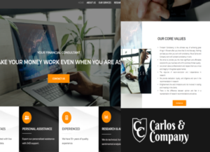 Carlos and Company Reviews: Scam or honest.