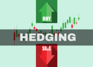 What is Hedging ? Learn why trader use hedging