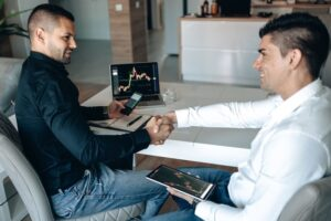 Who are the best Forex signals providers?