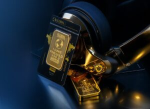 Basic Gold trading strategies you should know