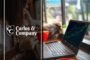 What Carlos and company reviews says – overview