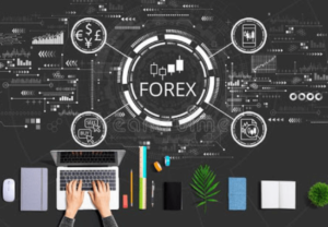 How to save money by avoiding Forex trading myths